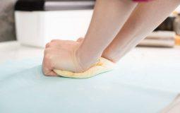 Pourquoi utiliser un tapis de pâtisserie silicone ?