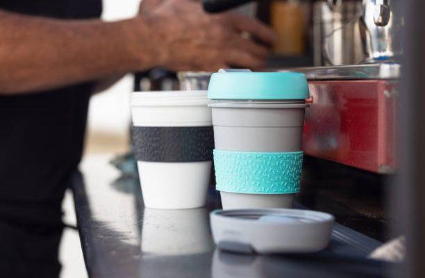 Quel est le meilleur mug isotherme ?