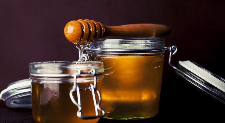 Est-ce bon de manger du miel tous les jours ?