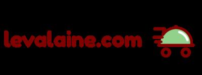 levalaine.com