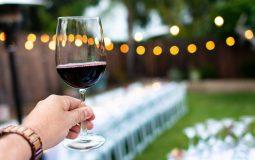 Quel vin pour accompagner du cabillaud au chorizo ?