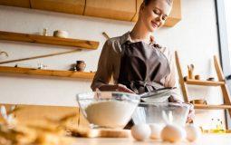 Où acheter pour faire de la pâtisserie ?